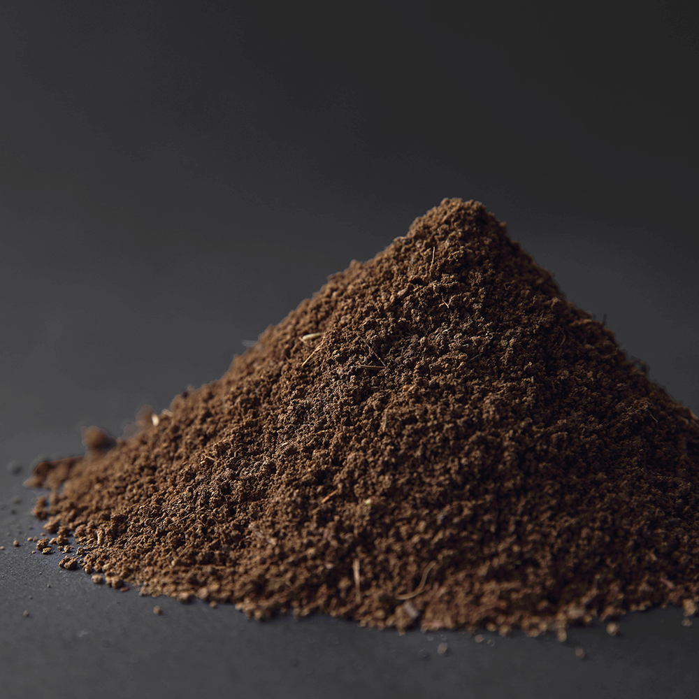 japanese knotweed root extract_edited